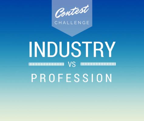 Contest Challenge