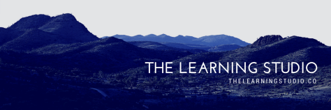 Learning Studio - twitter header