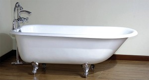 cast-iron-bathtubs